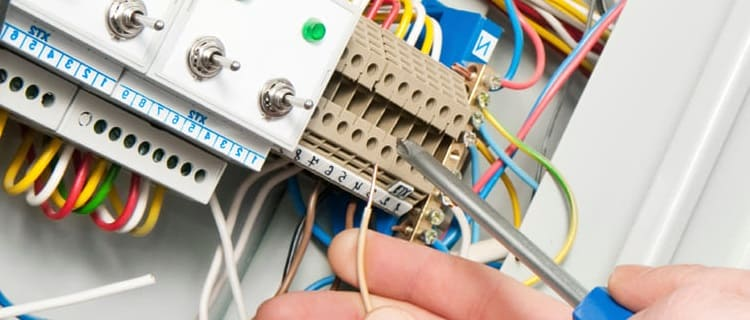 lyubertsy_elektrik_na_dom
