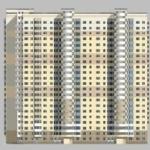 zamena-provodki-v-panelnom-dome